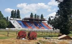 """Per il """"Milani"""" verrà istituito il premio intitolato a Lodovico Goggia"""