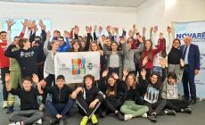PMI day 2019: le imprese aprono le porte agli studenti