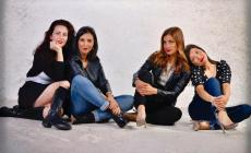 Nasce Il Pollaio, il primo programma radiofonico tutto al femminile