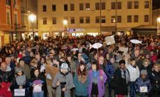 """""""A Bologna per creare occasioni di dialogo e condivisione"""""""