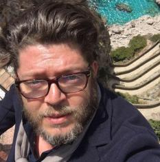 Addio Paolo Manfrinati, l'avvocato scompare a 47 anni