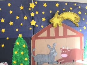 I Simboli Del Natale.I Simboli Del Natale Banditi Dalla Scuola Per Non Urtare I