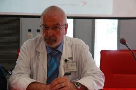 migliori ospedali per cura tumore prostata