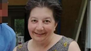 Mamma di tre figli scompare da casa: ricerche in tutto il veneto