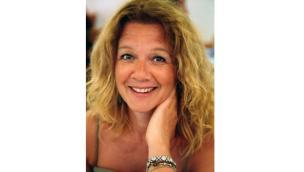 Muore ad appena 54 anni Luana Maniezzo