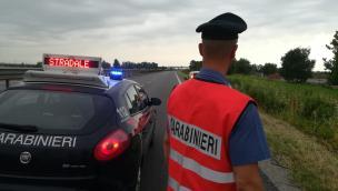 Orrore in Transpolesana: 36enne di Badia trovato morto