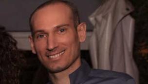 Tragedia in crociera, muore dopo agonia di sei giorni