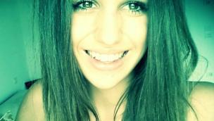 Terribile schianto: Muore a 18 anni Giulia Zandarin, il giovane in coma
