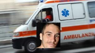 Mandato a casa dal Pronto soccorso, muore di meningite dopo poche ore