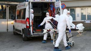 Veneto, 200 contagi in 24 ore