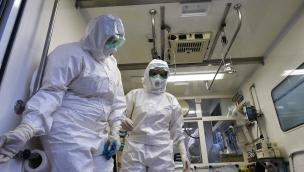 Coronavirus, notte da incubo: altri quattro contagi in Veneto