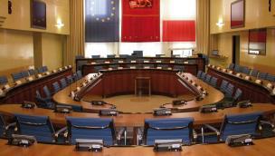 I 49 consiglieri regionali eletti in Veneto
