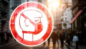 Nuovo Dpcm: chiusura alle 18 di bar e ristoranti. Stop anche a piscine, palestre e cinema