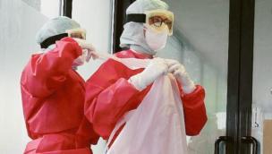 32 nuovi casi in Polesine: cresce il focolaio in ospedale, positiva anche una infermiera tirocinante