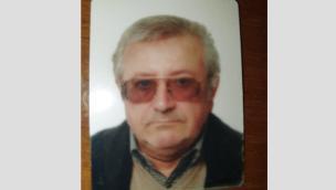 Orrore in cimitero: trovato il cadavere di un 71enne scomparso