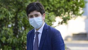 """Il Veneto rimane in """"zona gialla"""" fino al 3 dicembre"""