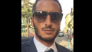 Ucciso a 34 anni da un malore, la città sotto choc per Giacomo Magaraggia
