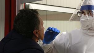 Contagi raddoppiati in Polesine: 26 nuovi casi in sole 24 ore