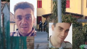 Paese sotto shock: Giovanni ucciso dal figlio 30enne a colpi di martello