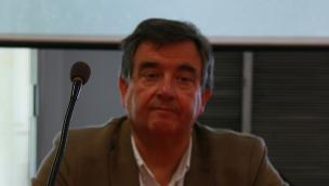 Oggi le nomine dei nuovi direttori: per l'Ulss 5 Polesana dovrebbe essere Edgardo Contato