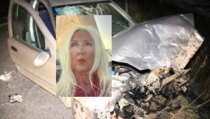 Tremendo incidente, la città in ansia per Anita