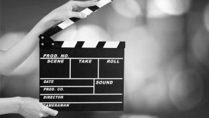 Polesine Film Commission cerca comparse per una nuova serie Rai a Porto Tolle e dintorni