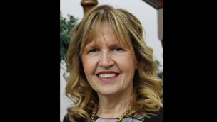 Elisa, avvocato e prof, è morta a soli 58 anni. Polesine in lutto