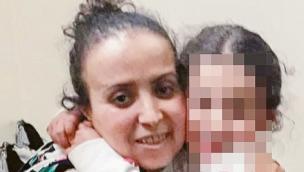 Colpo di scena: Samira potrebbe essere scappata