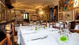 Dipendente positivo, colleghi in isolamento: ristorante costretto a chiudere