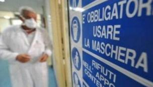 Coronavirus: si evacua Schiavonia, pazienti trasferiti a Rovigo