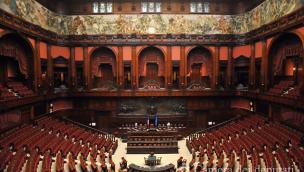 Pazzesco: cinque deputati hanno chiesto e intascato i 600 euro di bonus per le Partite Iva