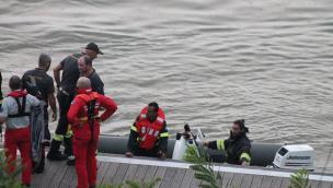 Orrore nell'Adige, un giovane si lancia nel fiume e muore
