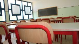 """Zaia """"chiude"""" le scuole superiori: da mercoledì didattica a distanza per il 75%"""