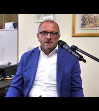 Alessandro Romagnolo - Il risparmiatore fai da te