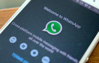 Le nuove norme: Whatsapp vietato agli under 16