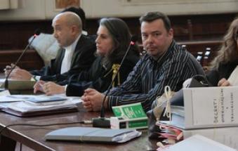 Omicidio Burci, richiesta di assoluzione per i due imputati