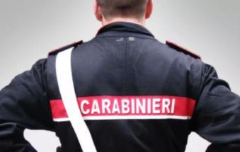 87enne Salvato dai carabinieri eroi: stava morendo assiderato nel canale