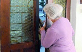Truffe agli anziani, partita la campagna di sensibilizzazione dei carabinieri