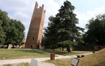 A Rovigo si vive bene! Siamo la 20esima provincia in Italia per qualità della vita