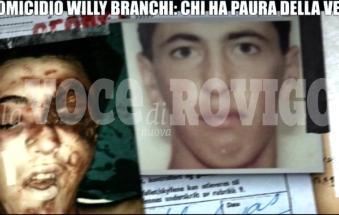 Omicidio Willy, c'è un'altra indagata