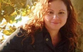 Madre coraggio muore, rifiutò la chemio quando era incinta del figlio