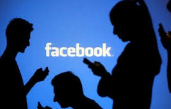 Instagram e Facebook down in gran parte del Nord Est