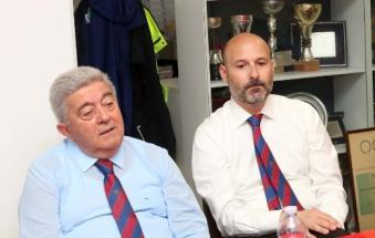 Rugby Rovigo, convocata l'assemblea dei soci