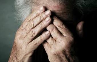 Anziana di 73 anni stuprata da un giovane marocchino