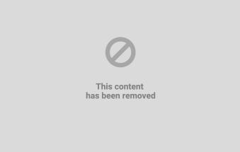 Dal 1° ottobre, divieti antismog