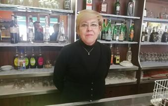 Bar Mauro, una storia lunga 30 anni