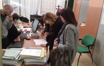 Massimo Bergamin non è più il sindaco di Rovigo!