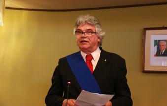 20mila euro per fare la guerra ai pescatori