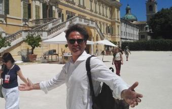 Comuni virtuosi, e San Bellino c'è!
