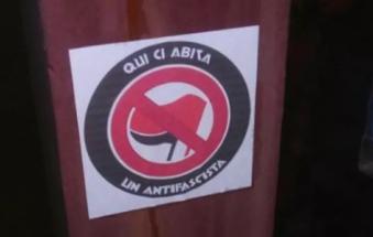 """""""Un bollino antifascista in ogni Comune del Veneto"""""""